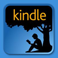 Téléchargez au format MOBI si vous utilisez la liseuse Kindle d'Amazon