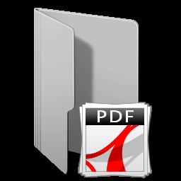 Téléchargez au format PDF pour une mise en page optimale et confortable sur ordinateur ou tablette et pour l'impression