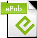 Téléchargez au format ePub, compatible avec la plupart des liseuses d'eBook (Kobo, Pocketbook, Bookeen, Sony...)